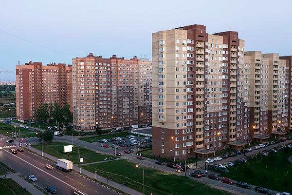 Как сэкономить на покупке квартиры в кризис