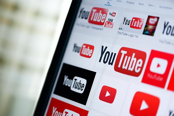 YouTube станет платным в октябре
