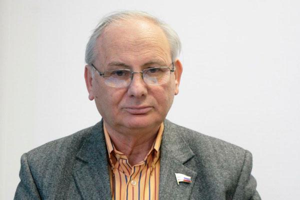СЖР поддержал идею Госдумы о СМИ