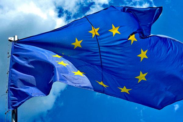 ЕС снял с России часть санкций