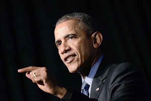 Госдолг США при Обаме достигнет $20 трлн