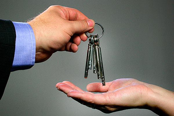 Главные ошибки при сдаче жилья в аренду