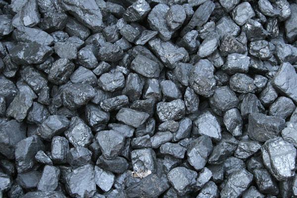 ДНР оставила Киев без угля