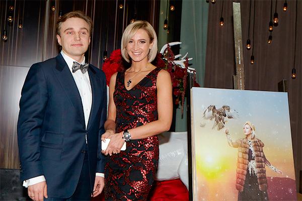 Ольгу Бузову продали за 50 тысяч