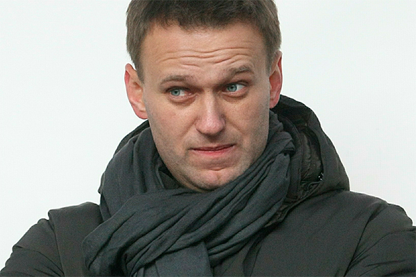 ход навальный набирает лохов фото состоит ряда базисных