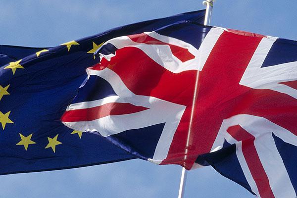 В Лондоне решат вопрос о выходе из ЕС