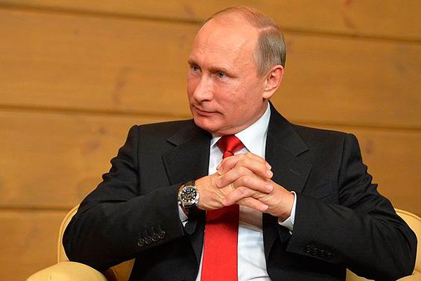 Россияне назвали героев года