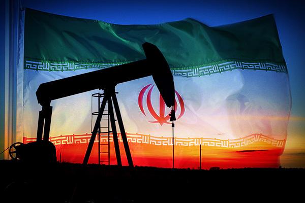 Как повлияет на мир снятие санкций