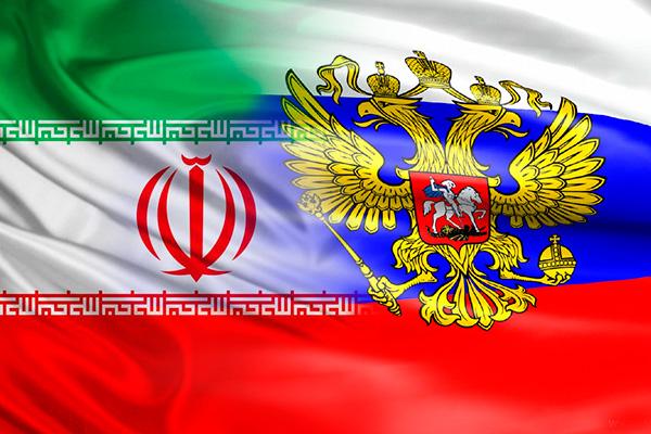 Москва и Тегеран переиграли Запад