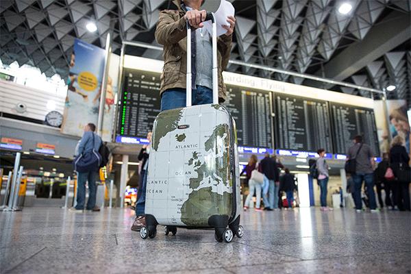 Россияне одобрили отказ от отдыха