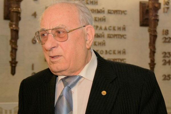 Киев рвет связи с побратимами