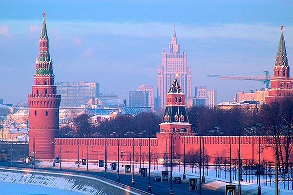 Кремль: Фильм о ядерной войне – дешевка