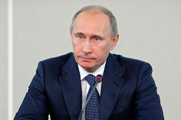Слова Путина оказались пророческими