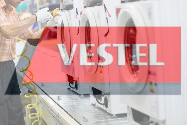 Эрдоган закроет завод в России