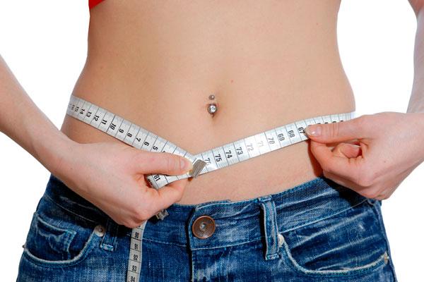Как выбрать идеальное время для похудения
