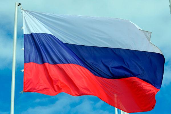 США отказываются воевать с Россией