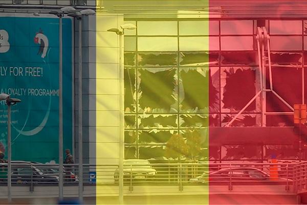 Россия предупреждала Бельгию о терактах