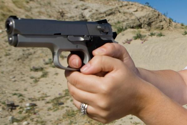 Москвичка убила экс-мужа в ходе ссоры