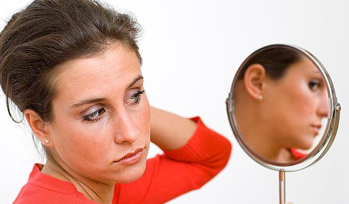 Минет полезен для мышц рта