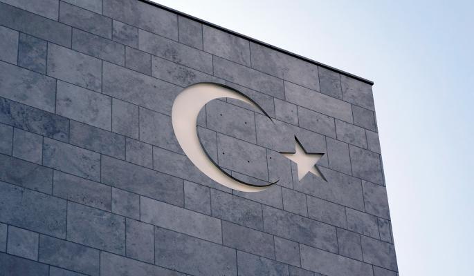 Турки увидели шанс помириться с Россией