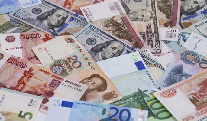 Чего ждать от российского рубля