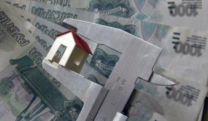 Что будет с ипотекой в России
