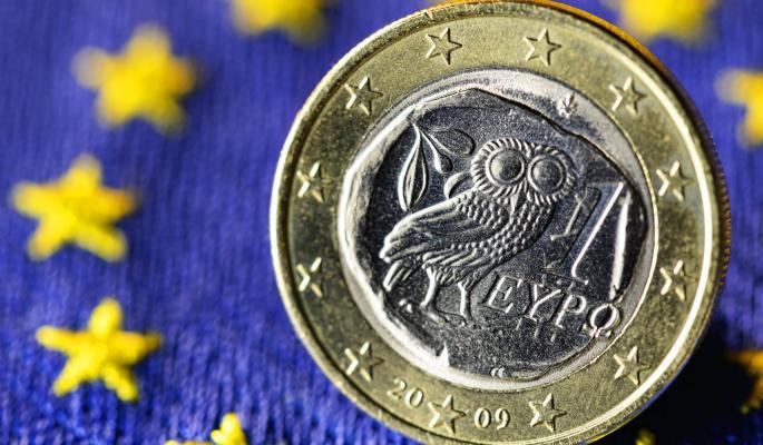 Российское эмбарго обходится Евросоюзу все дороже