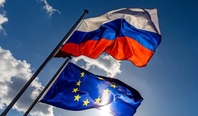 Итоги санкций против России