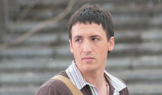 Смольянинов оставил семью без помощи