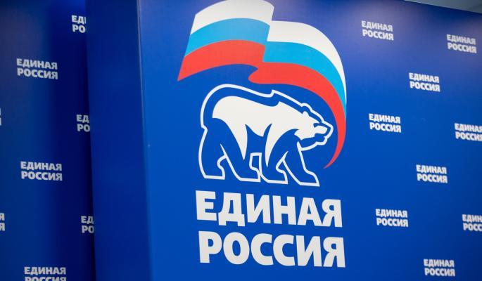 """Политологи отдали """"ЕР"""" более половины мест в Госдуме"""