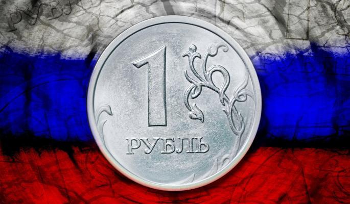 Что ждет экономику России после выборов