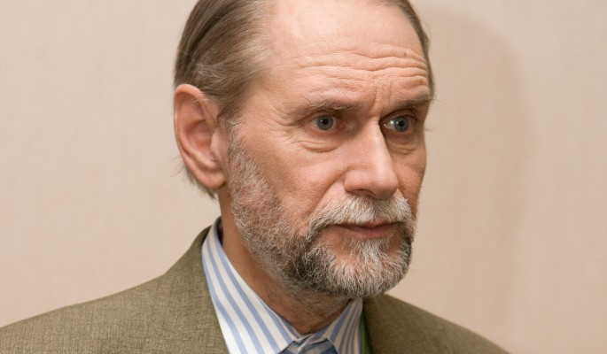 Что стало с 70-летним Виктором Коклюшкиным :: Шоу-бизнес :: Дни.ру