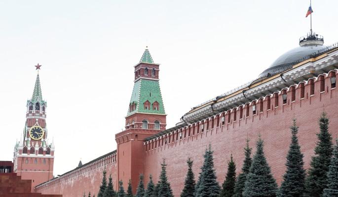 В Кремле назвали убийство Моторолы провокацией
