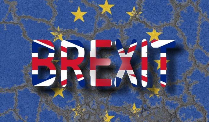 ЕС заплатит за брекзит намного больше Британии