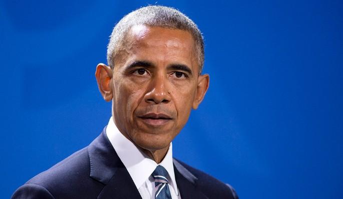 Ясновидящая рассказала о болезни Обамы