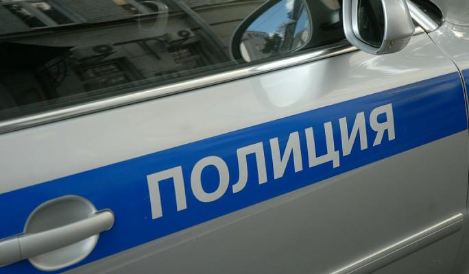 Сбежавшего в Сибирь школьника подозревают в убийстве родителей