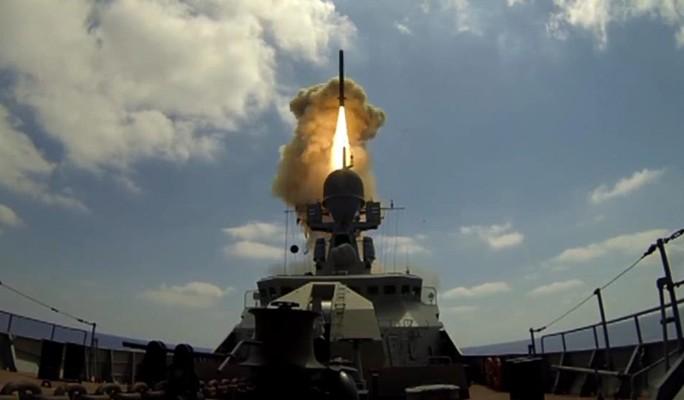 Россия может отказаться от ядерного оружия