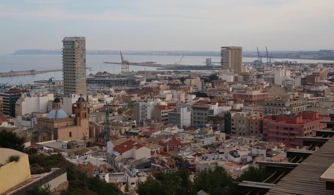 Названа страна с самой популярной недвижимостью для иностранцев