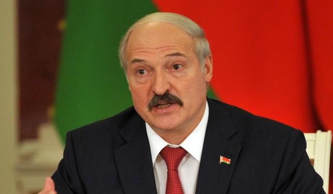 В Сети зря поиздевались над Лукашенко