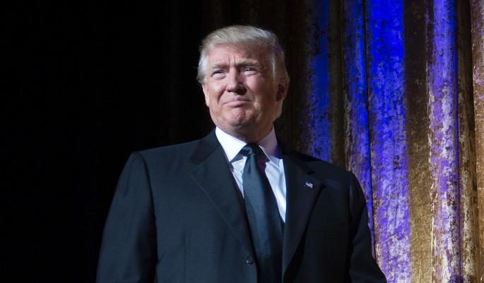 Каких сюрпризов ждать от инаугурации Трампа