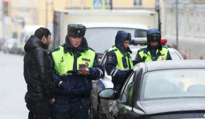 продаже вакансия полицейского в москве сутки трое наличными временной