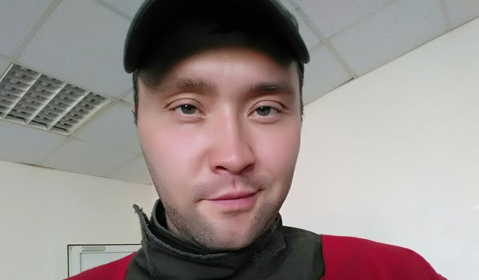 Похититель школьницы в Оренбурге оказался маньяком-убийцей