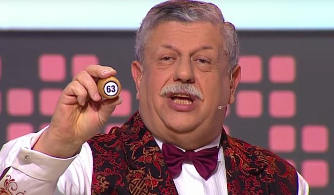 Девочка-вундеркинд придумала теорему для выигрыша в лотерею