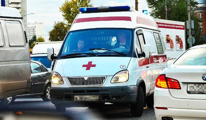 Жуткие случаи нападения на фельдшеров скорой помощи