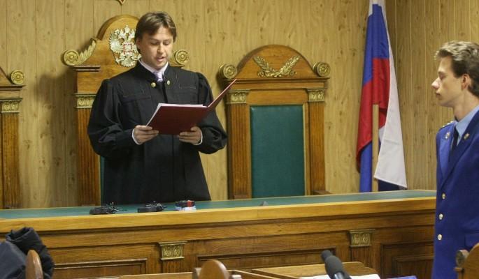 Как защитить свои права в суде