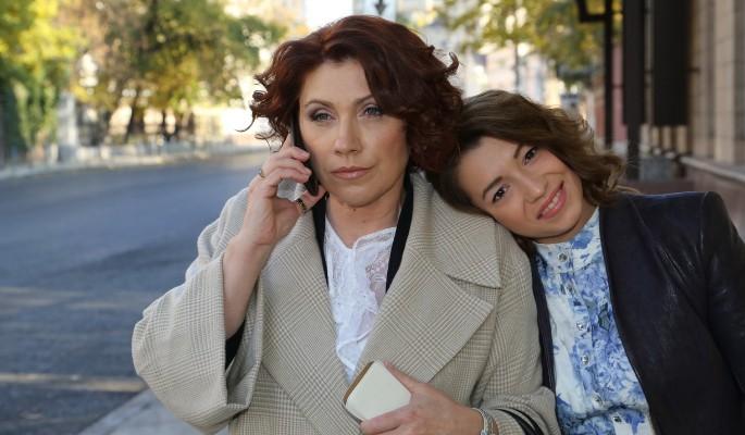 Роза Сябитова пожаловалась на своих клиентов