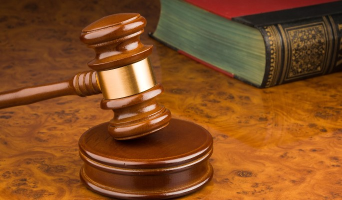 Изъятым из семей детям бесплатно помогут юристы