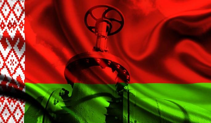 Москва подняла цены на газ для погрязшего в долгах Минска