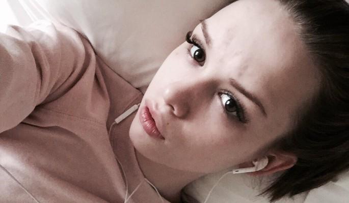 """Вышла четвертая часть """"Пусть говорят"""" с Дианой Шурыгиной"""