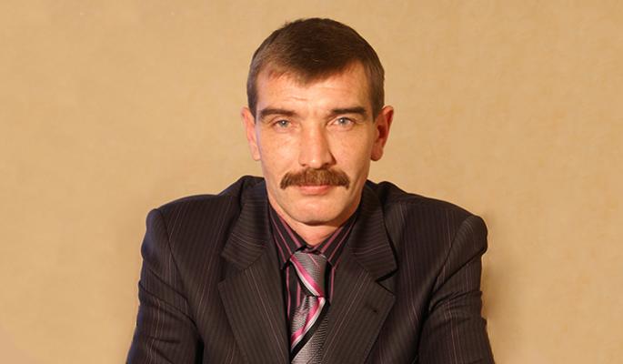 Барнаулец пожаловался в ЦИК на главу Бийского района
